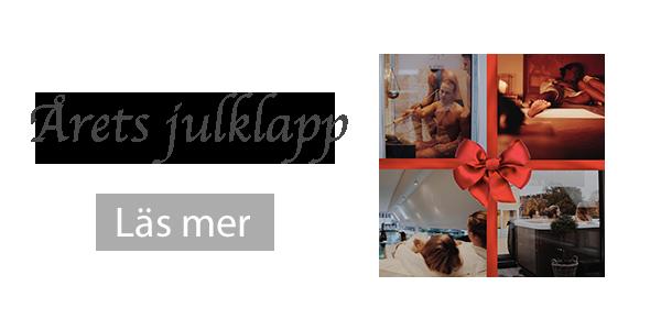 julhero
